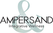 Ampersand Integrative Wellness