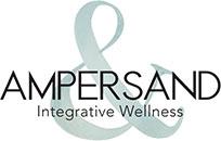 Ampersand Integrative Wellness