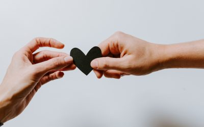 Relationship Hygiene During COVID-19
