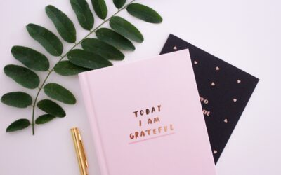 Is it Possible to Have Gratitude during the 2020 Holiday Season?