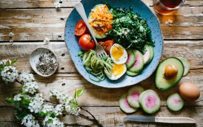 Integration and Functional Medicine