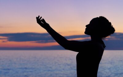 Integration as a Healing Tool: Trauma Touch Therapy