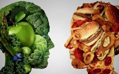"""Good"" vs. ""Bad"" Foods, Labels That you Should Reconsider"